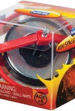 Toysmith Mini Space Wonder Gyroscope