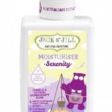 Jack and Jill Kids Serenity Moisturiser