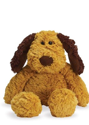 Manhattan Toy Duffy Dog Medium