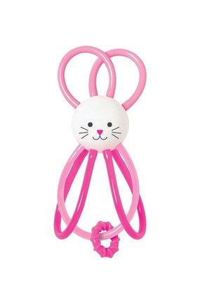 Manhattan Toy Bunny Zoo Winkels