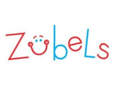 Zubels