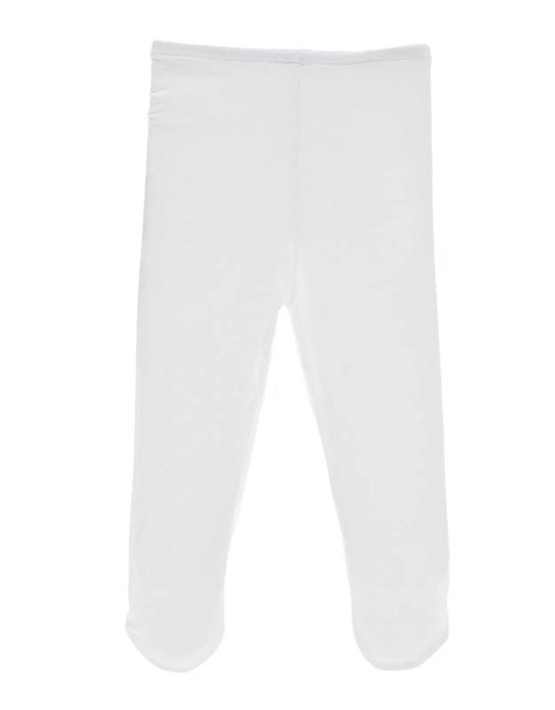 Kickee Pants Natural Basic Tights