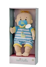 Manhattan Toy Baby Fella Boy