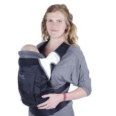 Onya, Baby Inc Slate Booster