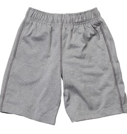 Wes and Willy Heather Solid Performance Shorts