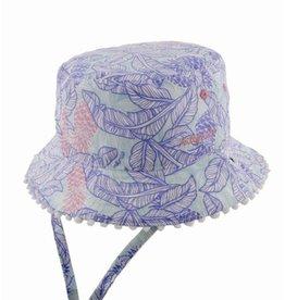 Millymook Girls Bucket Hat