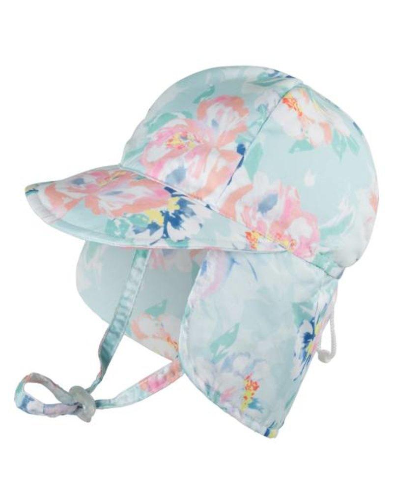 Millymook baby girls Legionnaires Hat