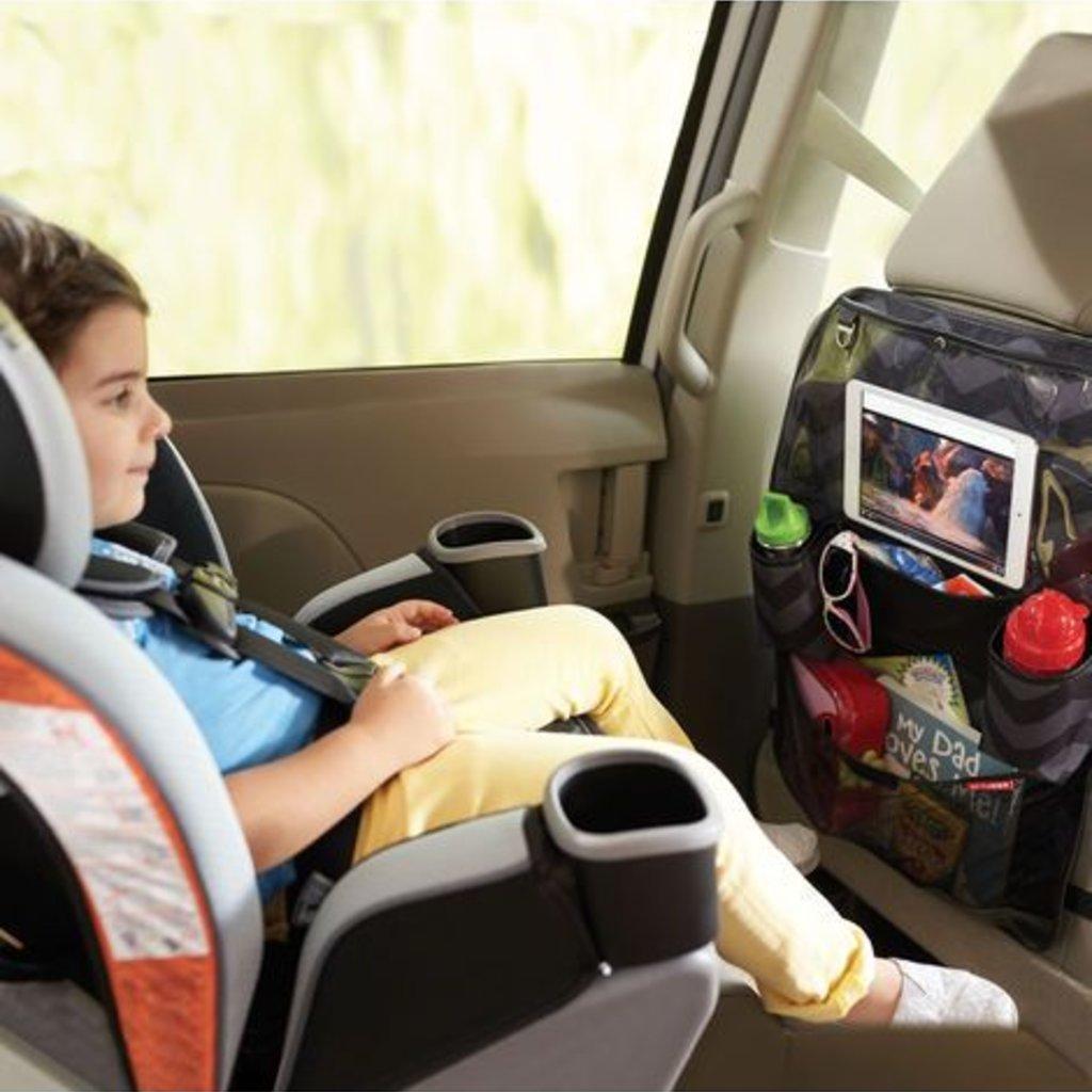 Skip Hop Backseat Organizer