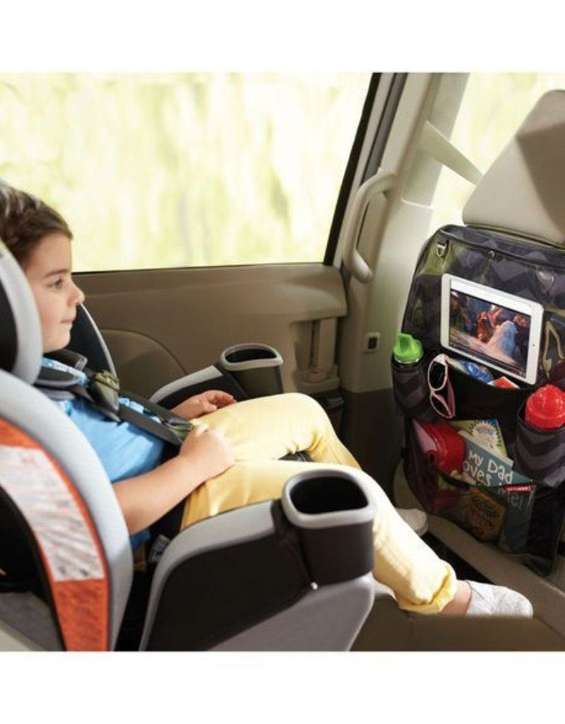 Skip Hop Backseat Organizer