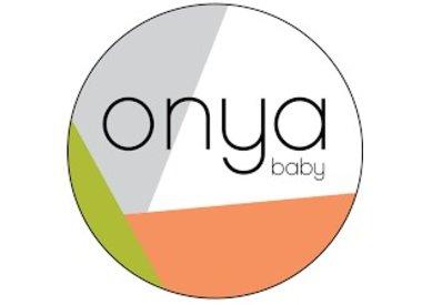 Onya, Baby Inc