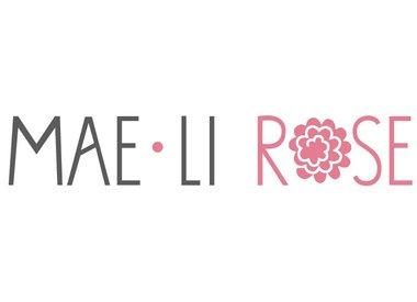 Mae Li Rose