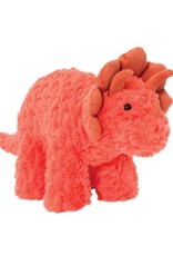 Manhattan Toy Rory Triceratops
