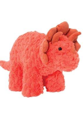Manhattan Toy Rory Triceratops
