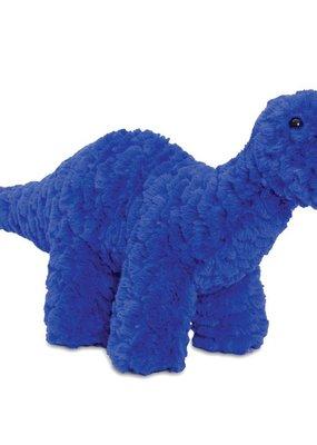 Manhattan Toy Herb Brontosaurus