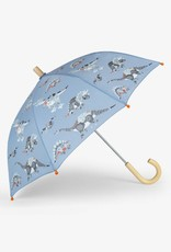 Hatley Robotic Dinos Umbrella