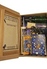 LadyJane Studios Teensy Most Excellent Potion Kit