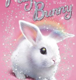 Magic Bunny #01, Chocolate Wishes - PB