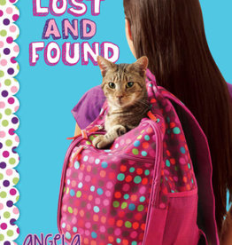 Gaby, Lost and Found - PB