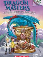Dragon Masters #15, Future of the Time Dragon - PB