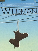Wildman - PB
