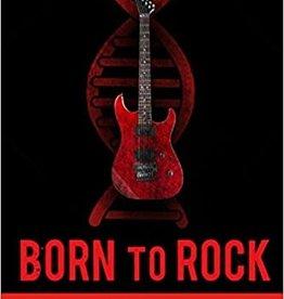 Born to Rock - PB