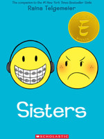 Sisters GN - PB