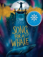 Song for a Whale - PB