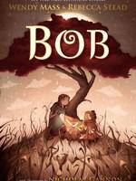 Bob - PB