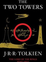Lord of the Rings #02, The Two Towers - PB