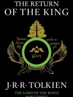 The Lord of the Rings #03, The Return of the King - PB