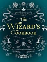 The Wizard's Cookbook - HC