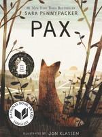 Pax - PB