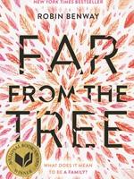 Far from the Tree - PB