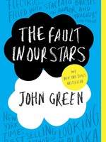 The Fault in Our Stars - PB
