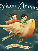 Penguin Random House Dream Animals, A Bedtime Journey - HC
