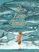 The Line Tender - PB