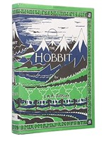 The Hobbit, Or There and Back Again  - HC