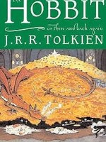 The Hobbit, Or There and Back Again - PB