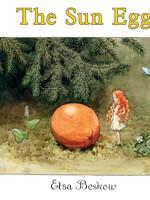 The Sun Egg - HC