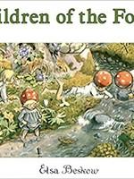 Children Of The Forest, Mini - HC