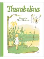 Thumbelina - HC
