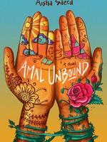 Amal Unbound - PB