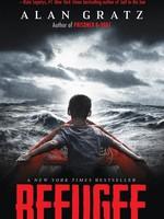 Refugee - HC