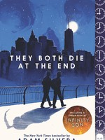 They Both Die At The End - PB