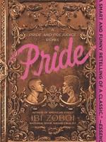 Pride - PB