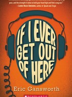 If I Ever Get Out of Here - PB