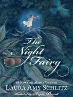 The Night Fairy - PB