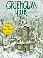 Greenglass House #01 - PB
