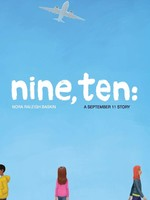 Nine, Ten: A September 11 Story - PB