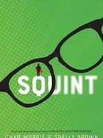 Squint - PB